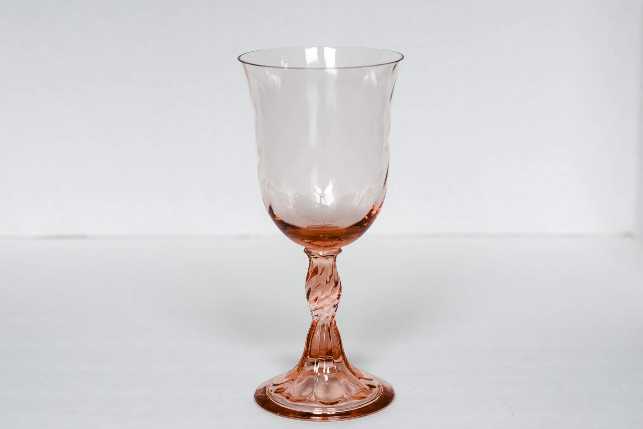 Glassware-27.jpg