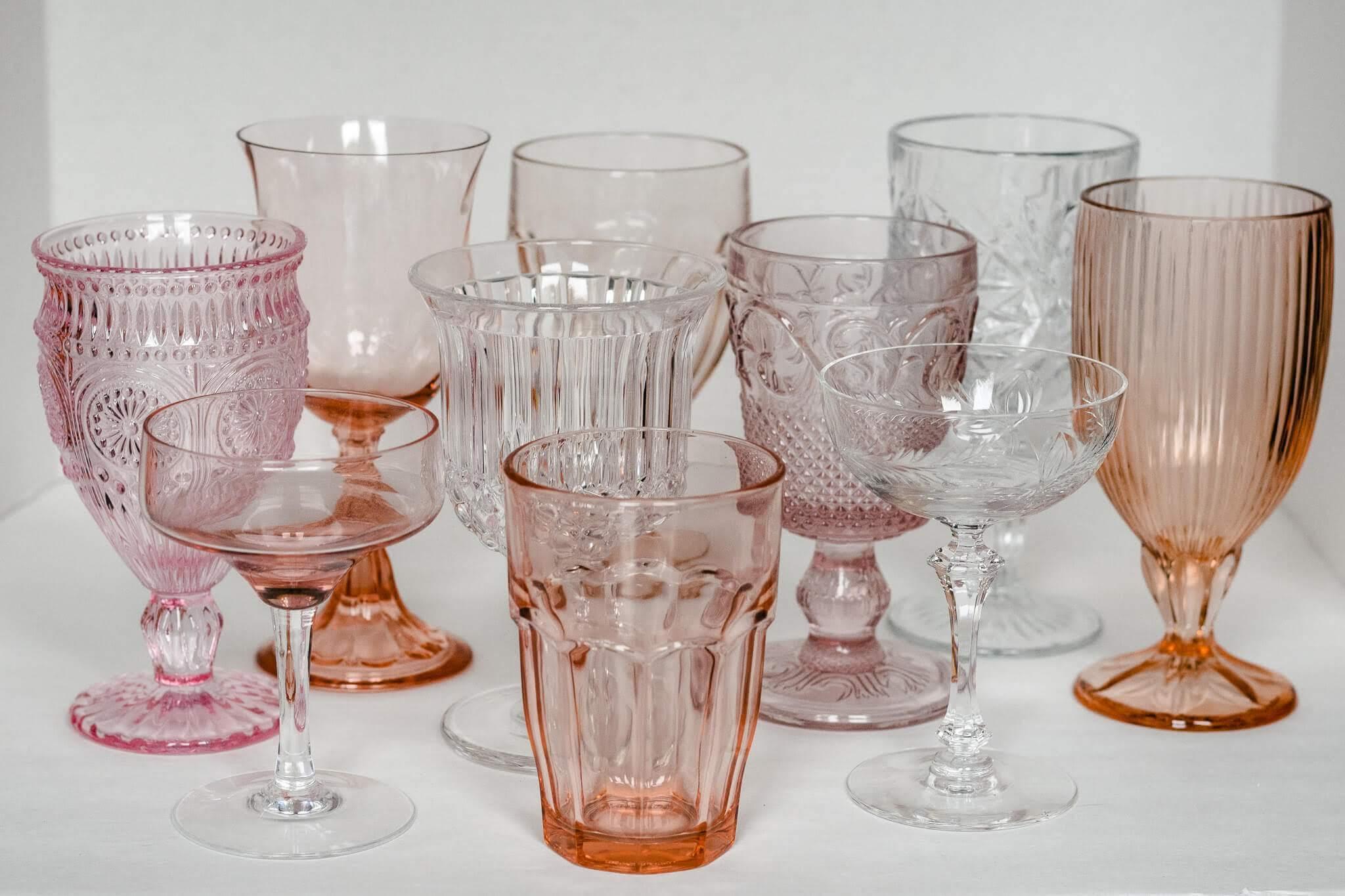 Glassware-30.jpg
