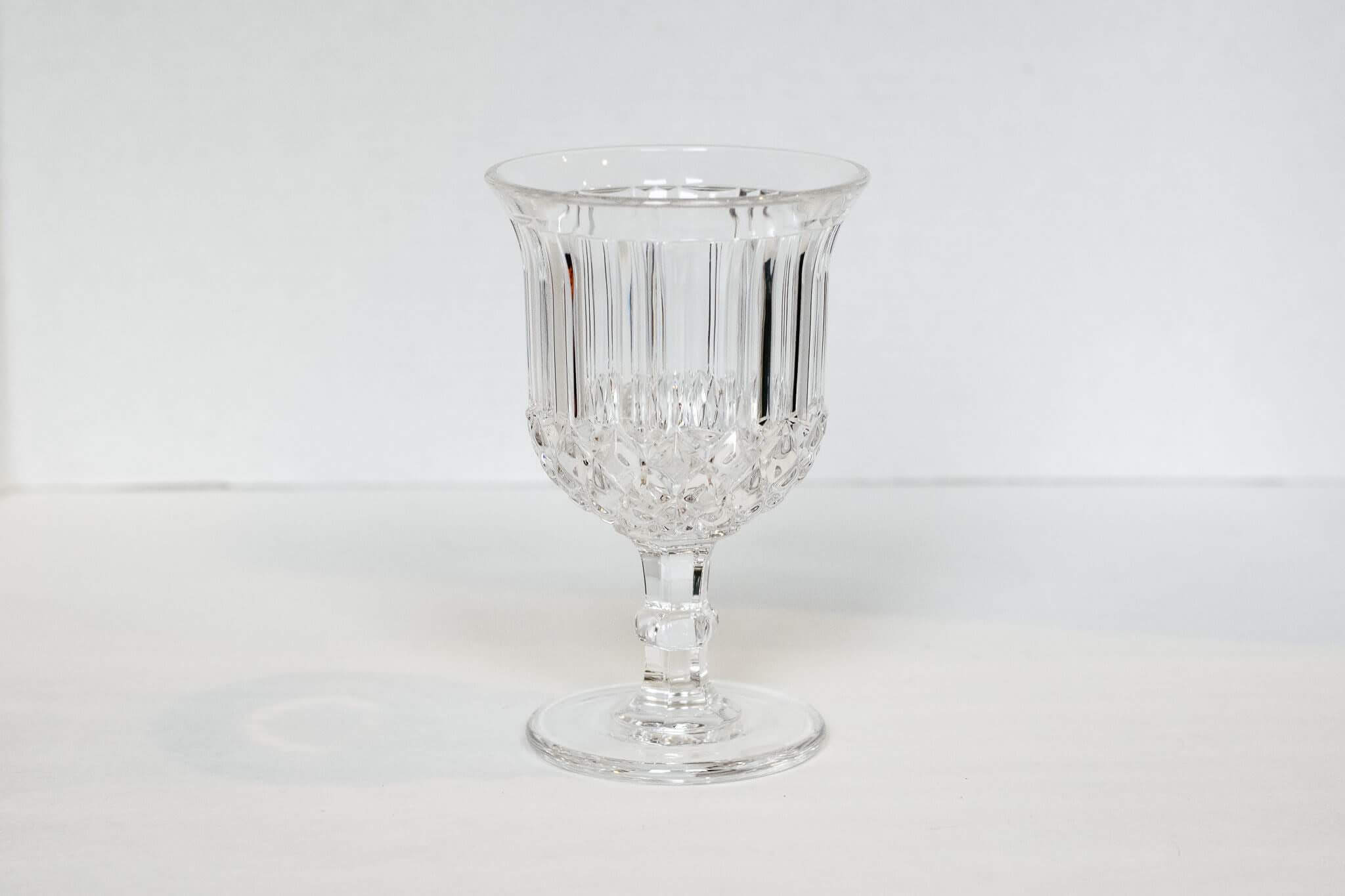 Glassware-19.jpg