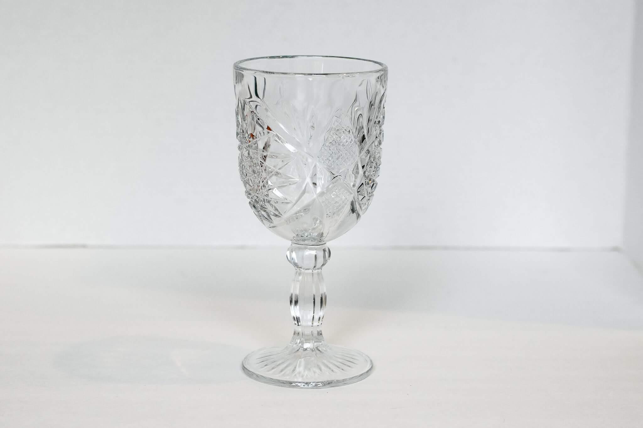 Glassware-20 (1).jpg