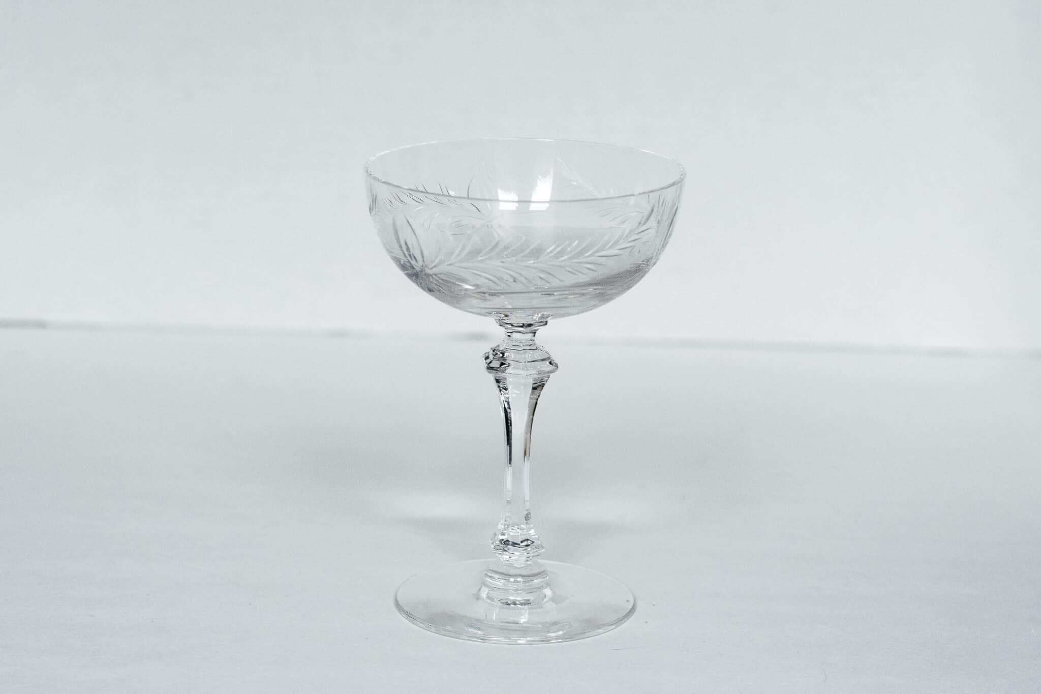 Glassware-21.jpg