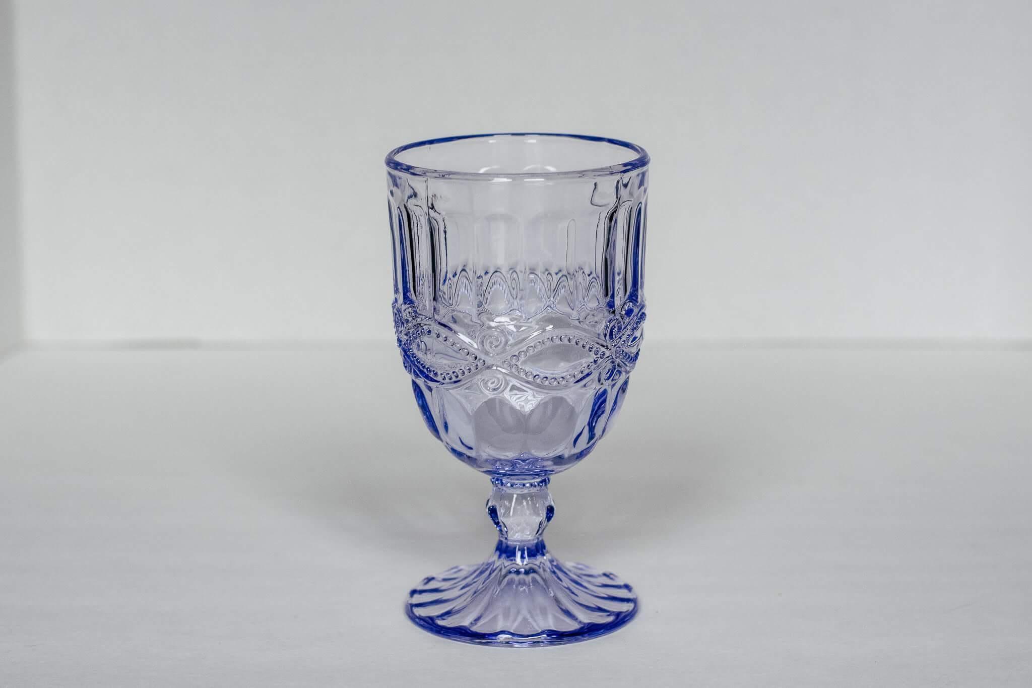 Glassware-32.jpg