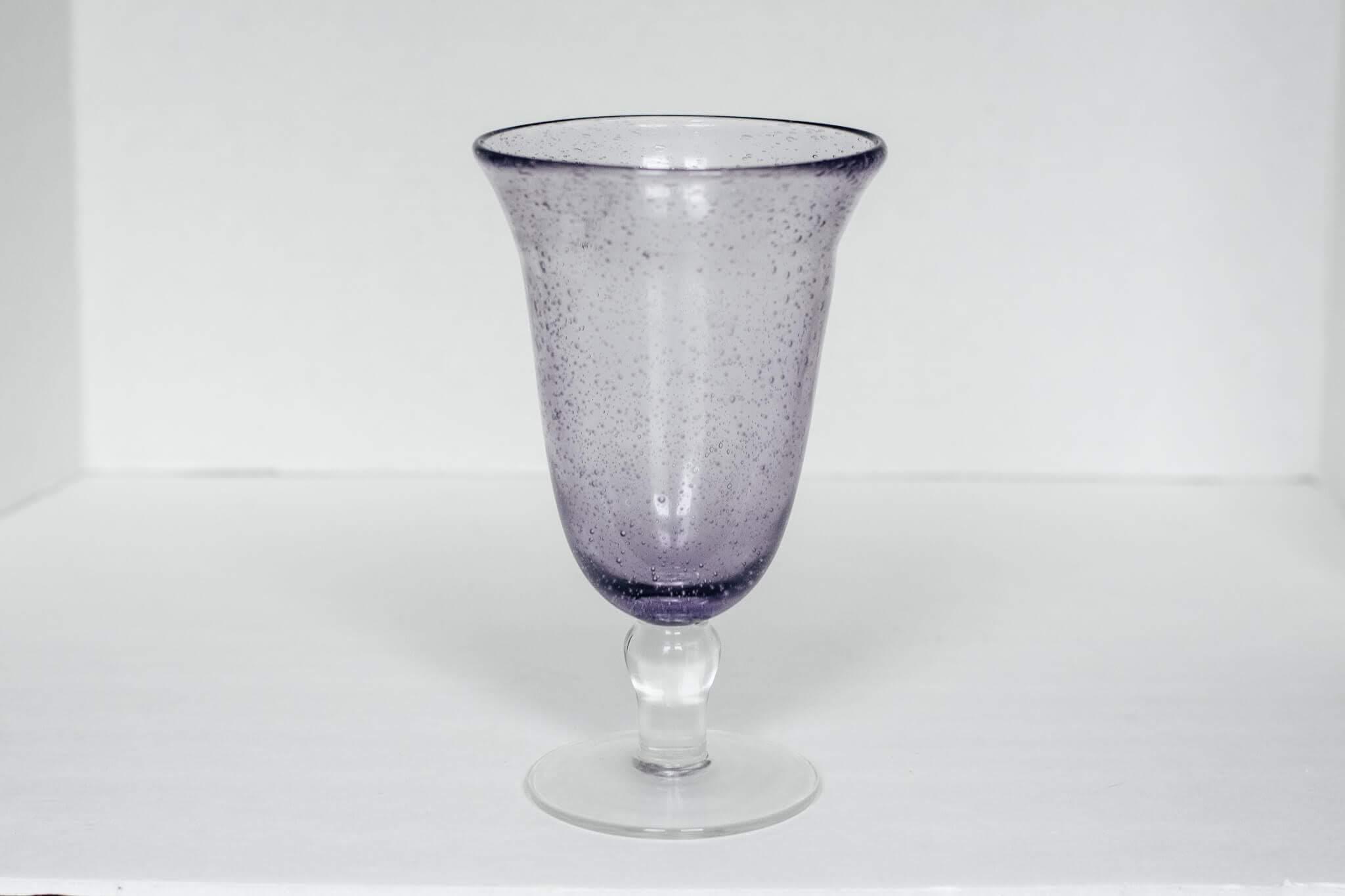 Glassware-34.jpg