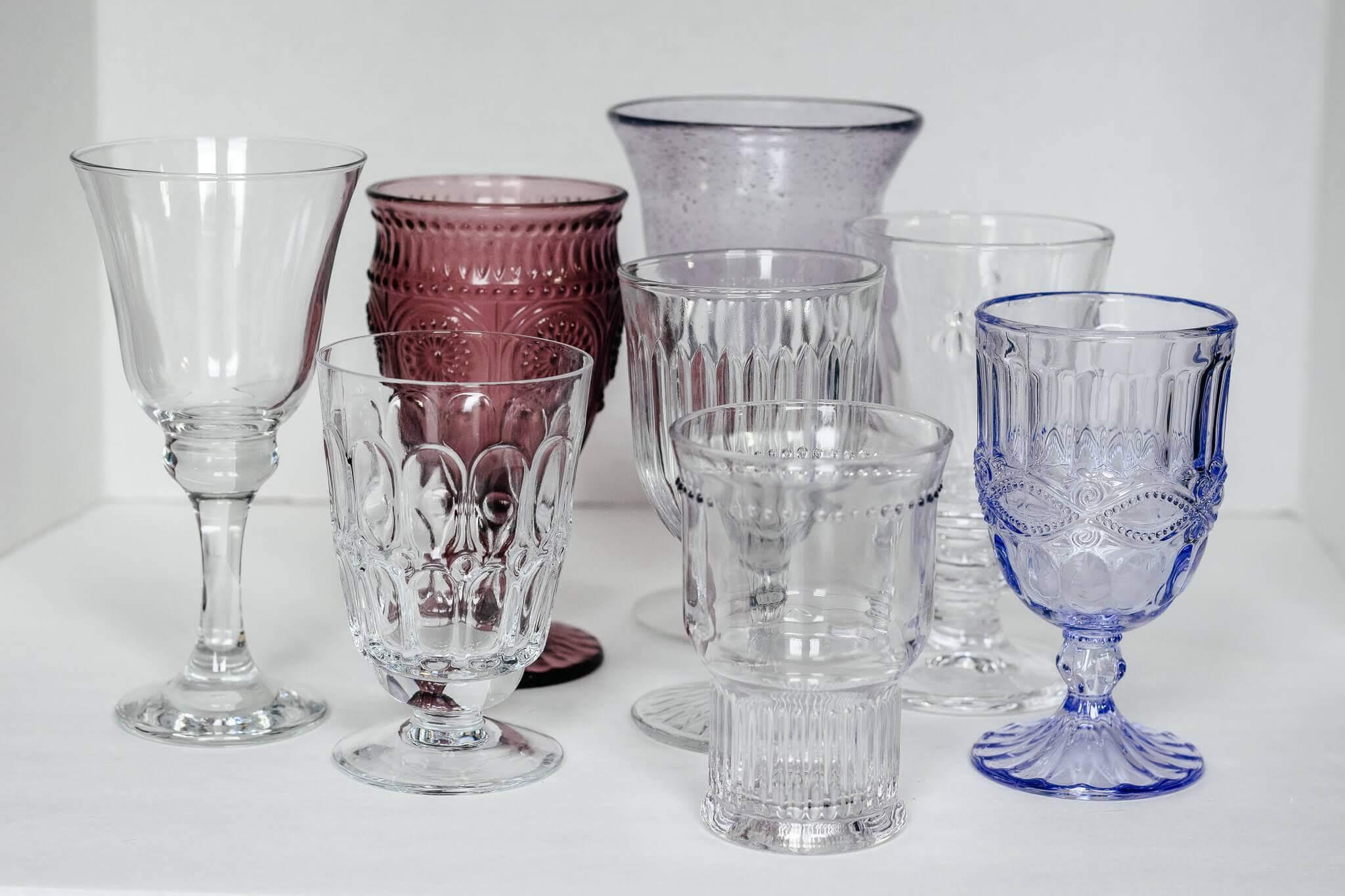 Glassware-40.jpg