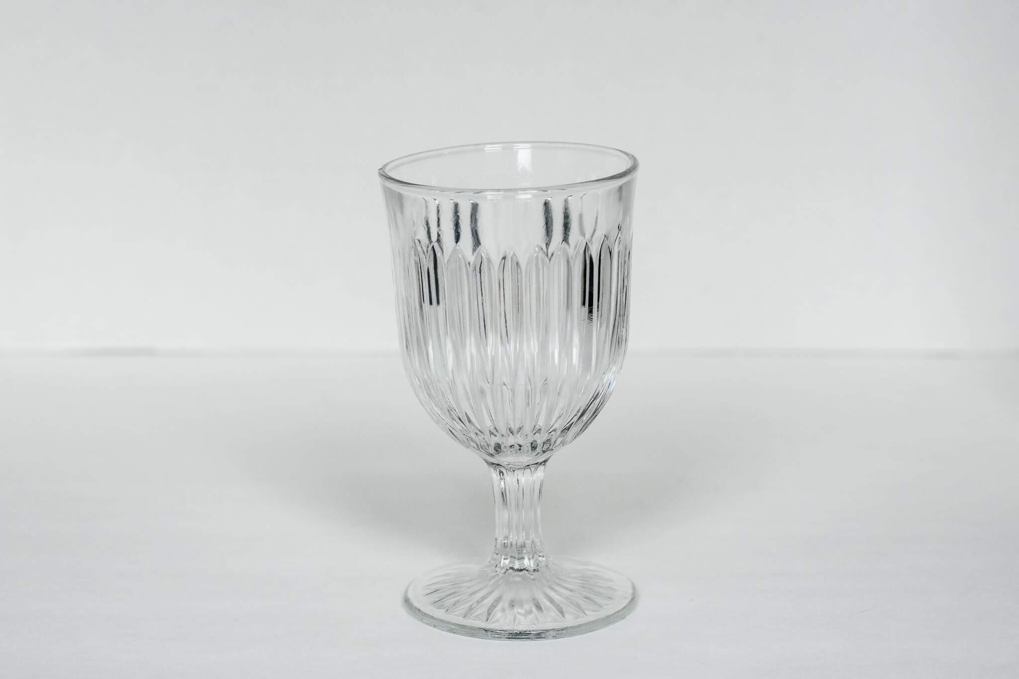 Glassware-35.jpg