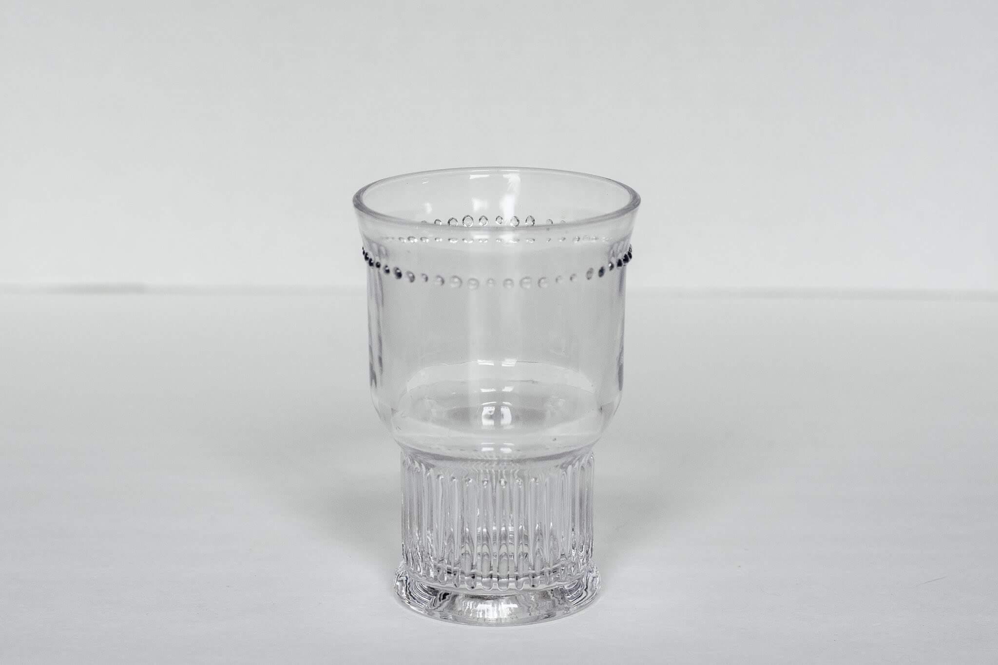 Glassware-36.jpg