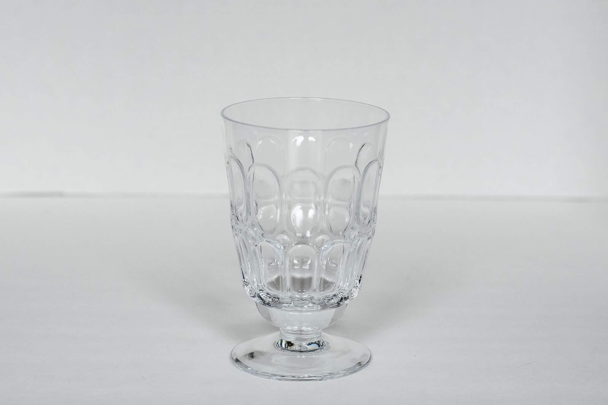 Glassware-37.jpg