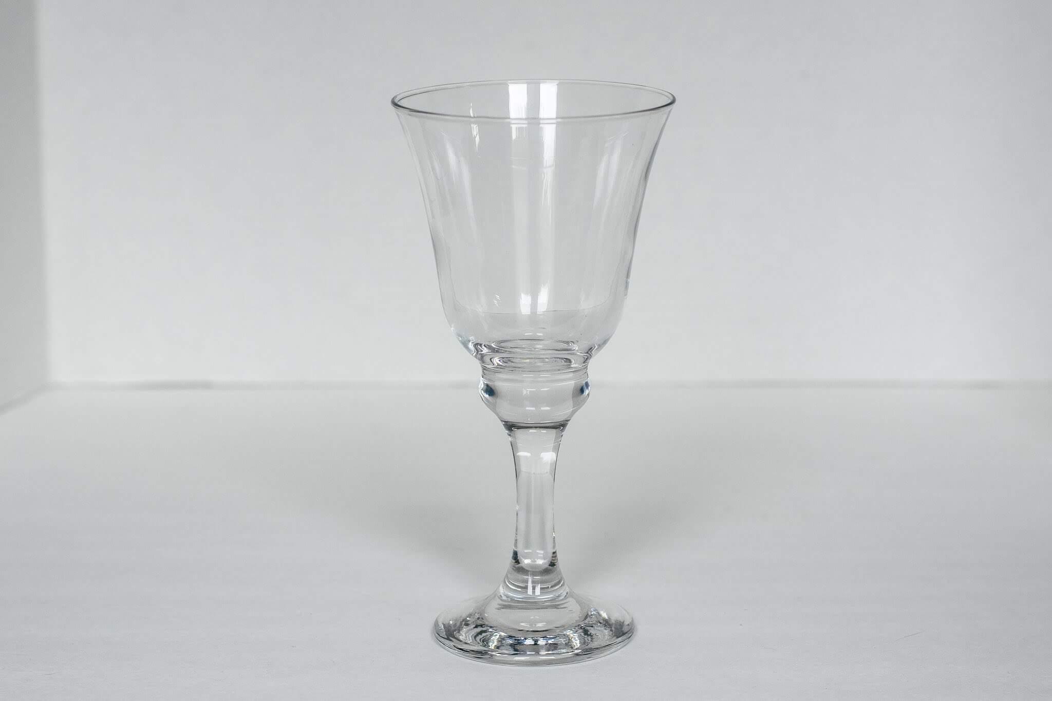 Glassware-38.jpg