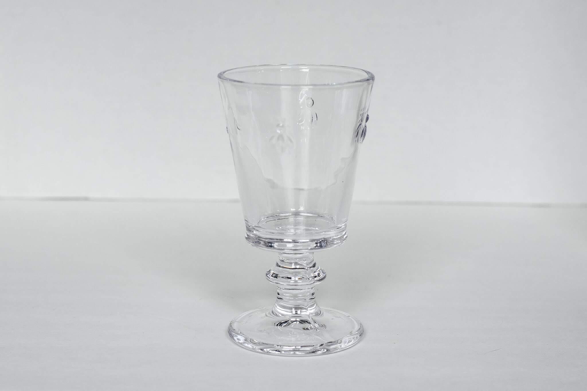 Glassware-39.jpg
