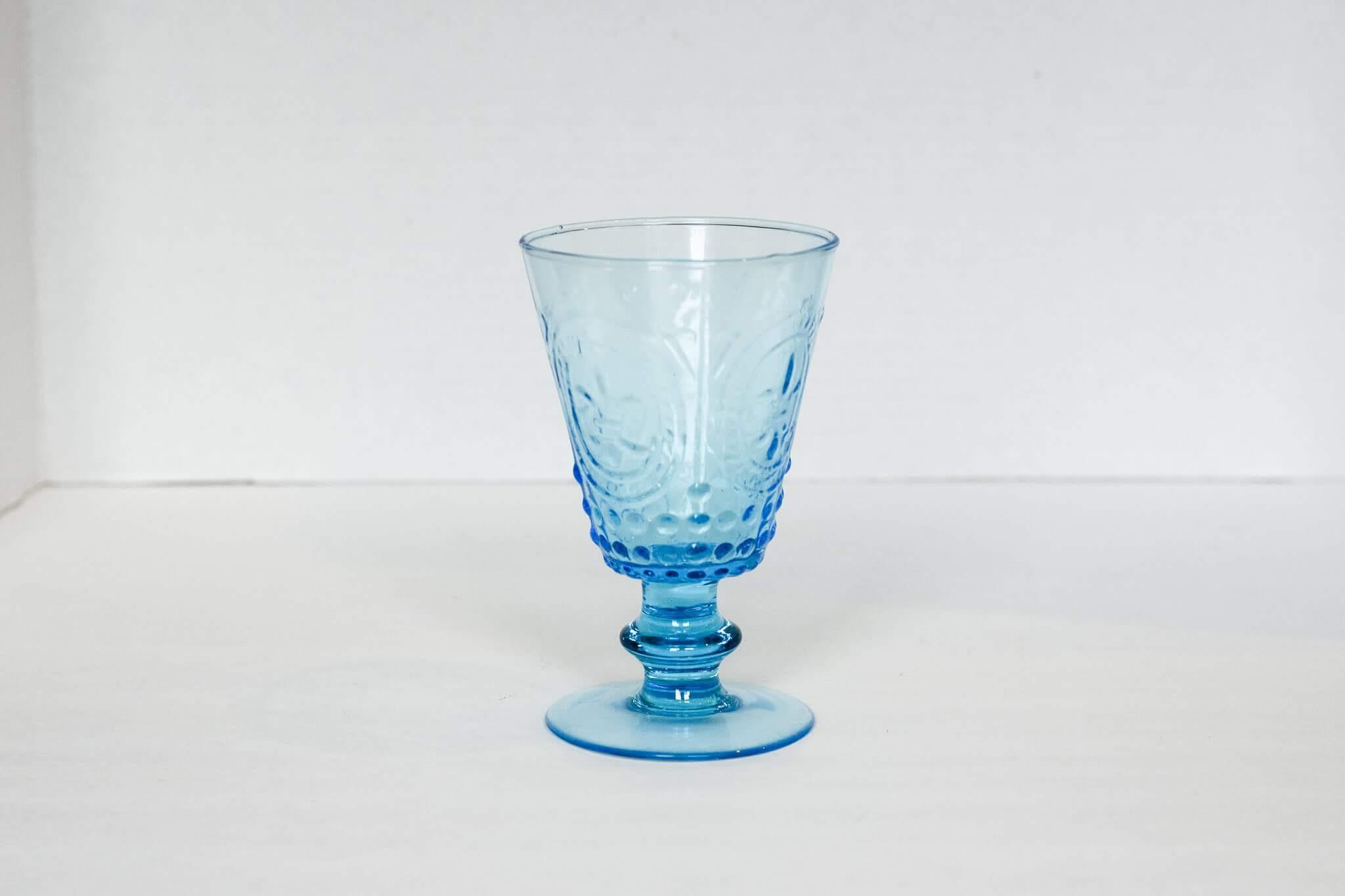 Glassware-4.jpg