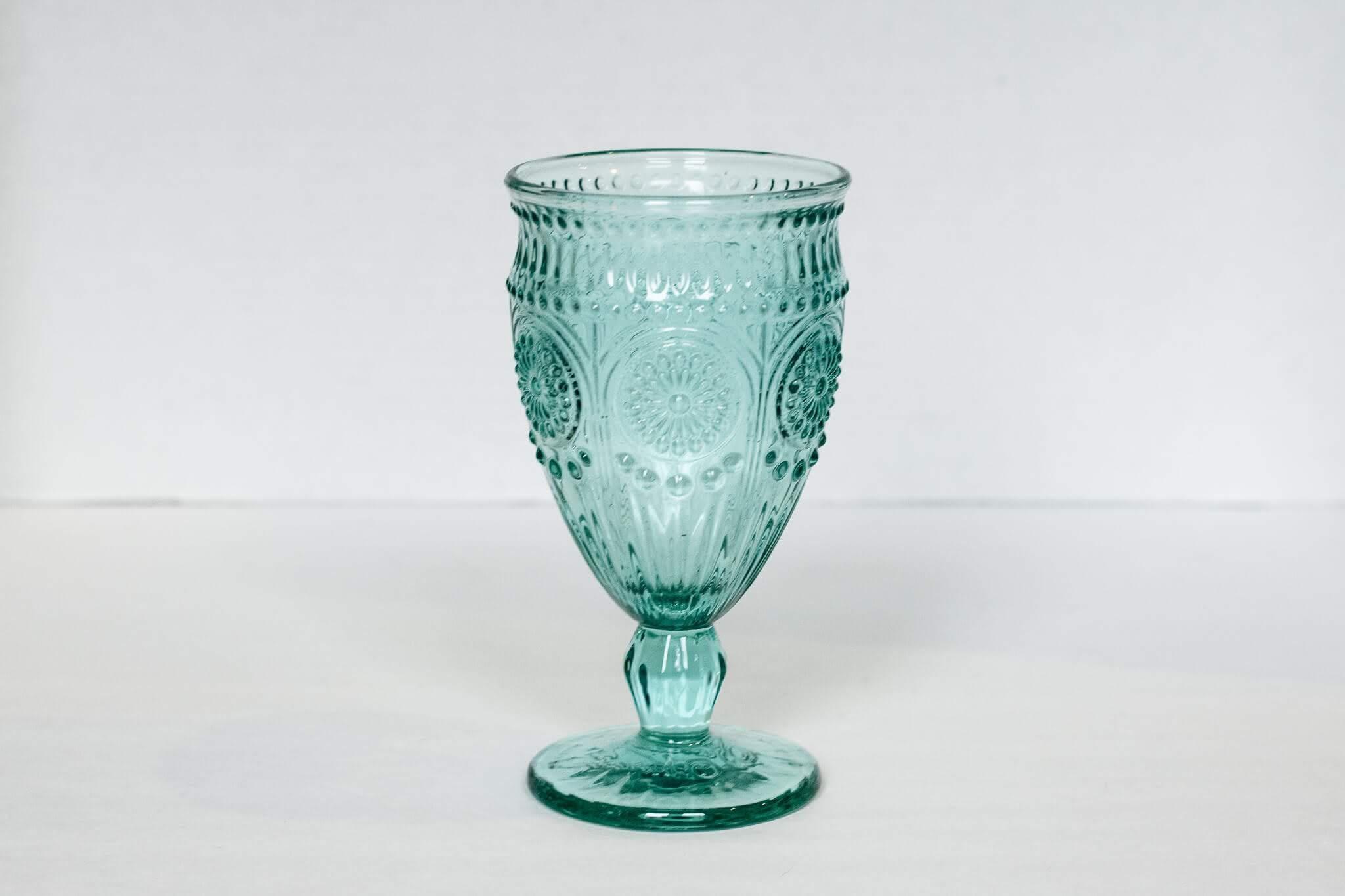 Glassware-7.jpg