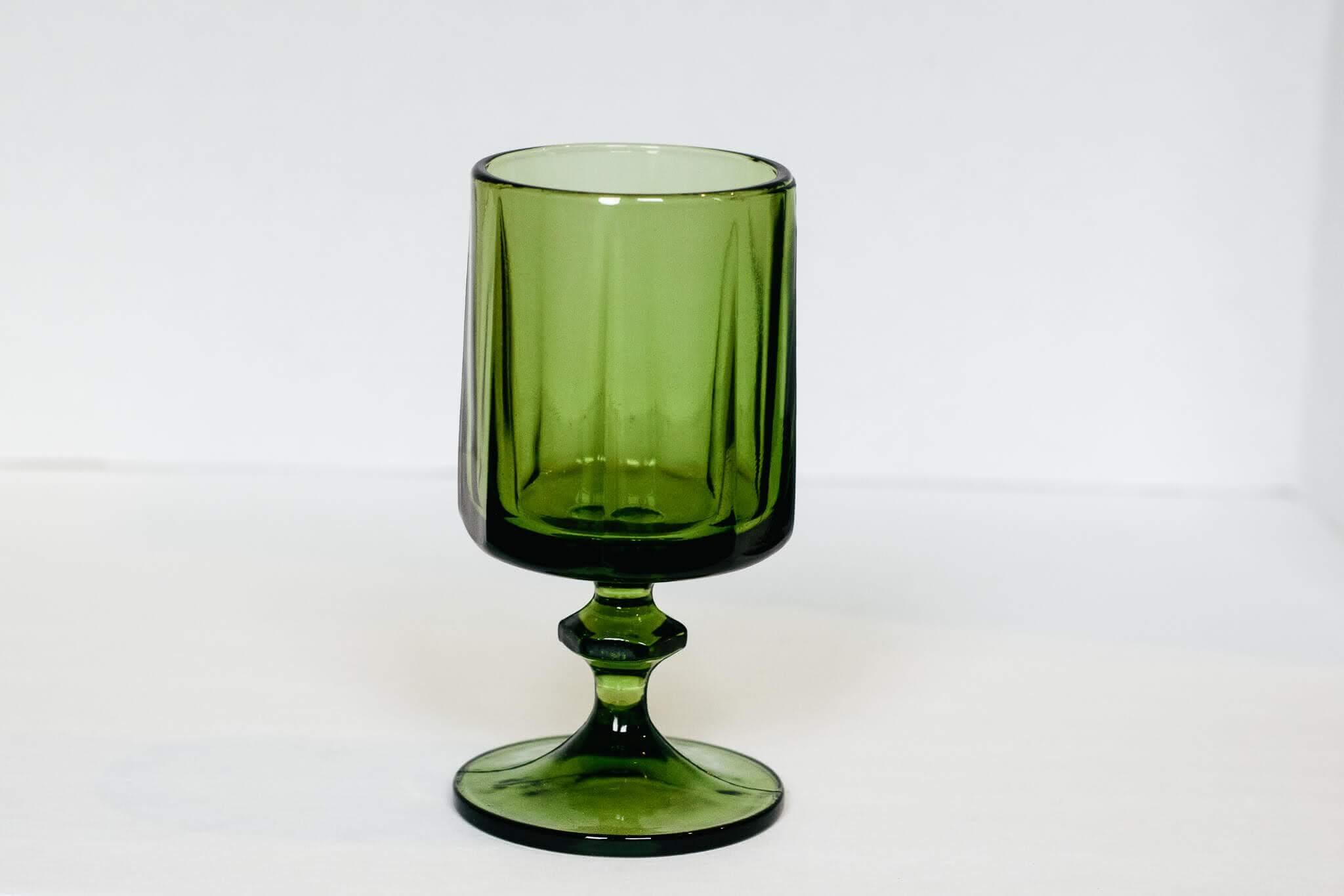 Glassware-15.jpg