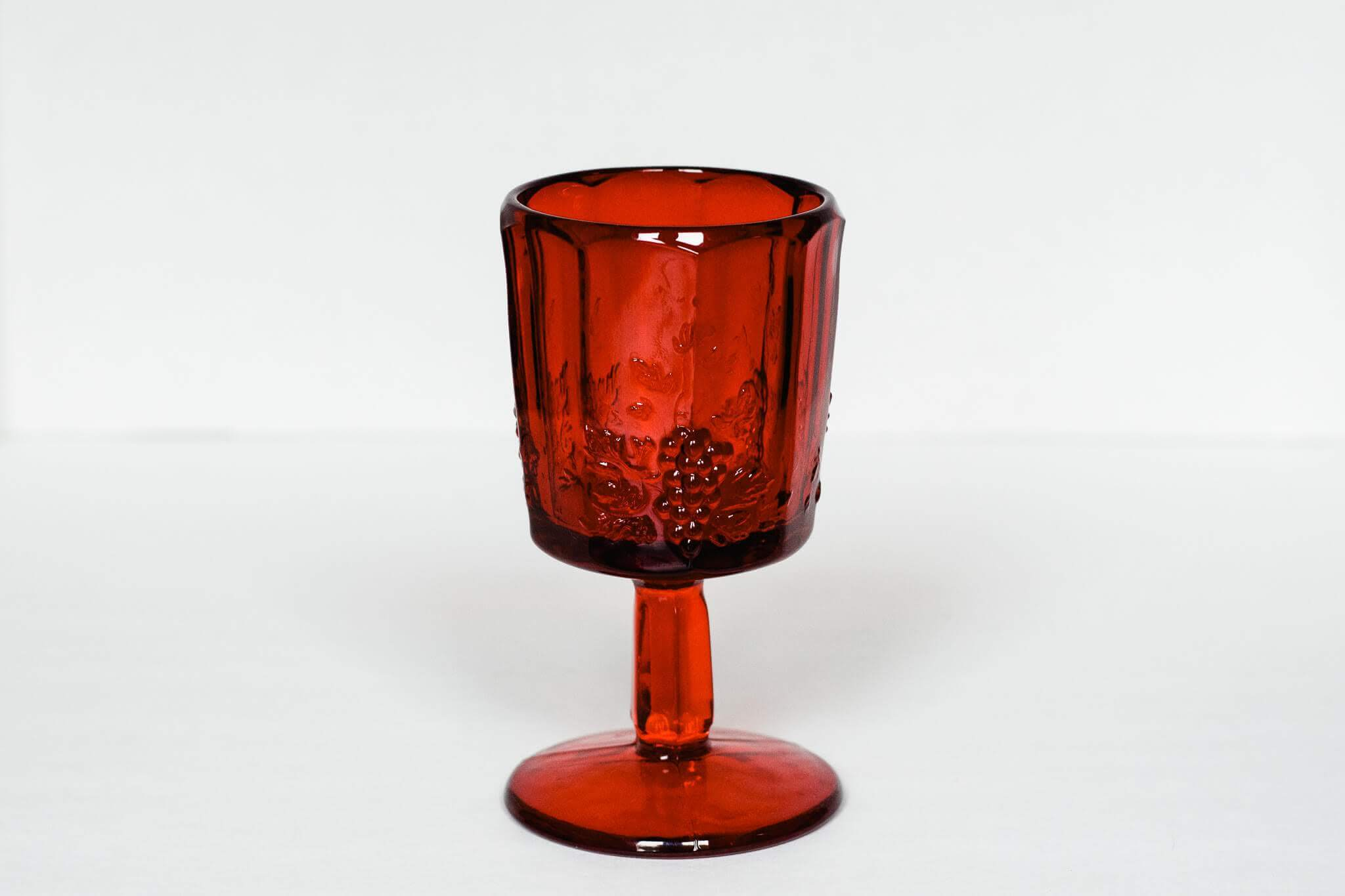 Glassware-29.jpg