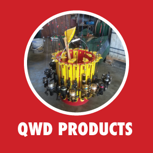 qwdproducts.png
