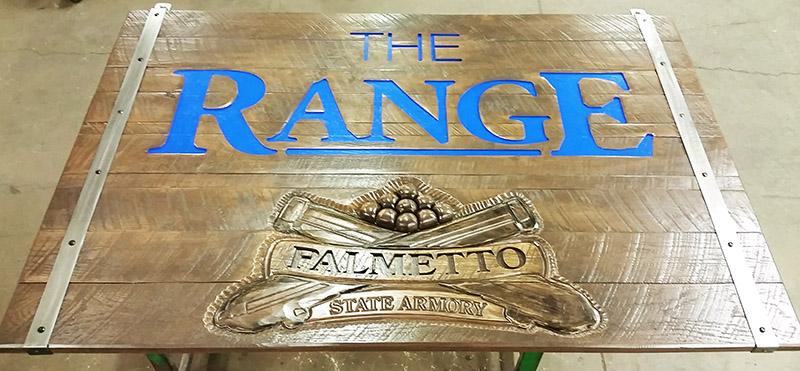 PSA_Range_DeptSign.jpg