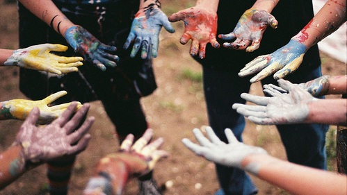 105054-Painted-Hands.jpg