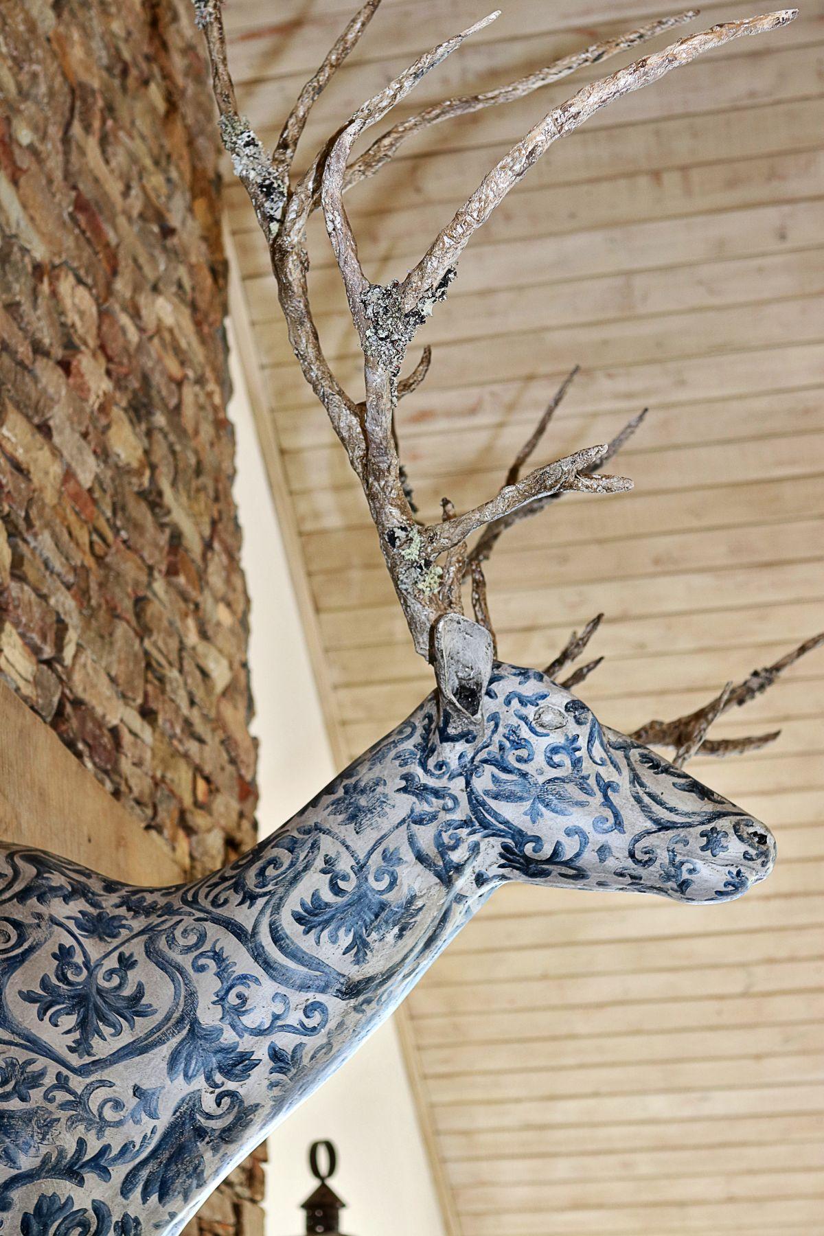 Barry deer head 1.jpg