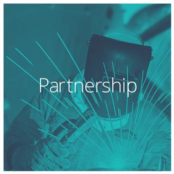 aboutus_partnership350.png