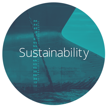 aboutus_sustainability350.png