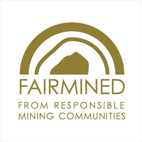fairmined-gold-feel-good-about-the-gold-you-wear.jpg