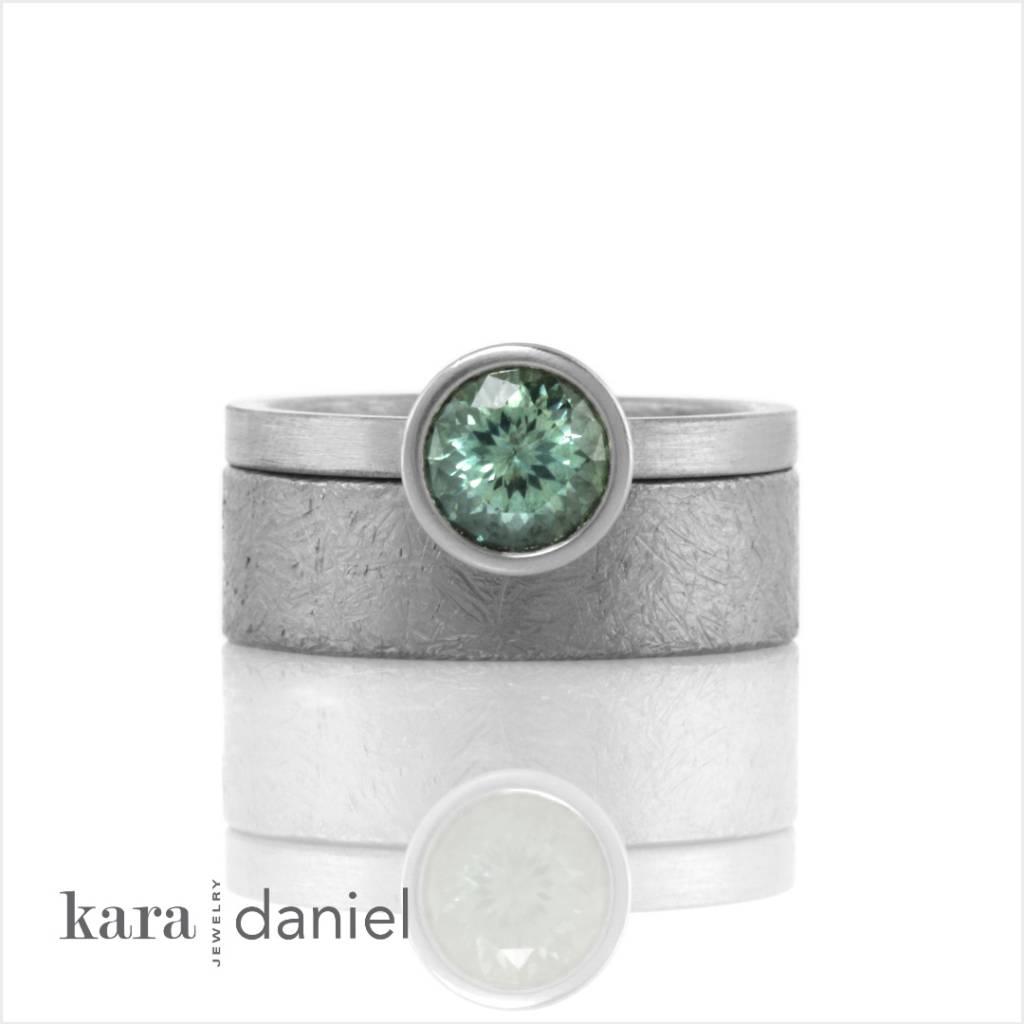 montana-sapphire-wedding-engagement-rings.jpg