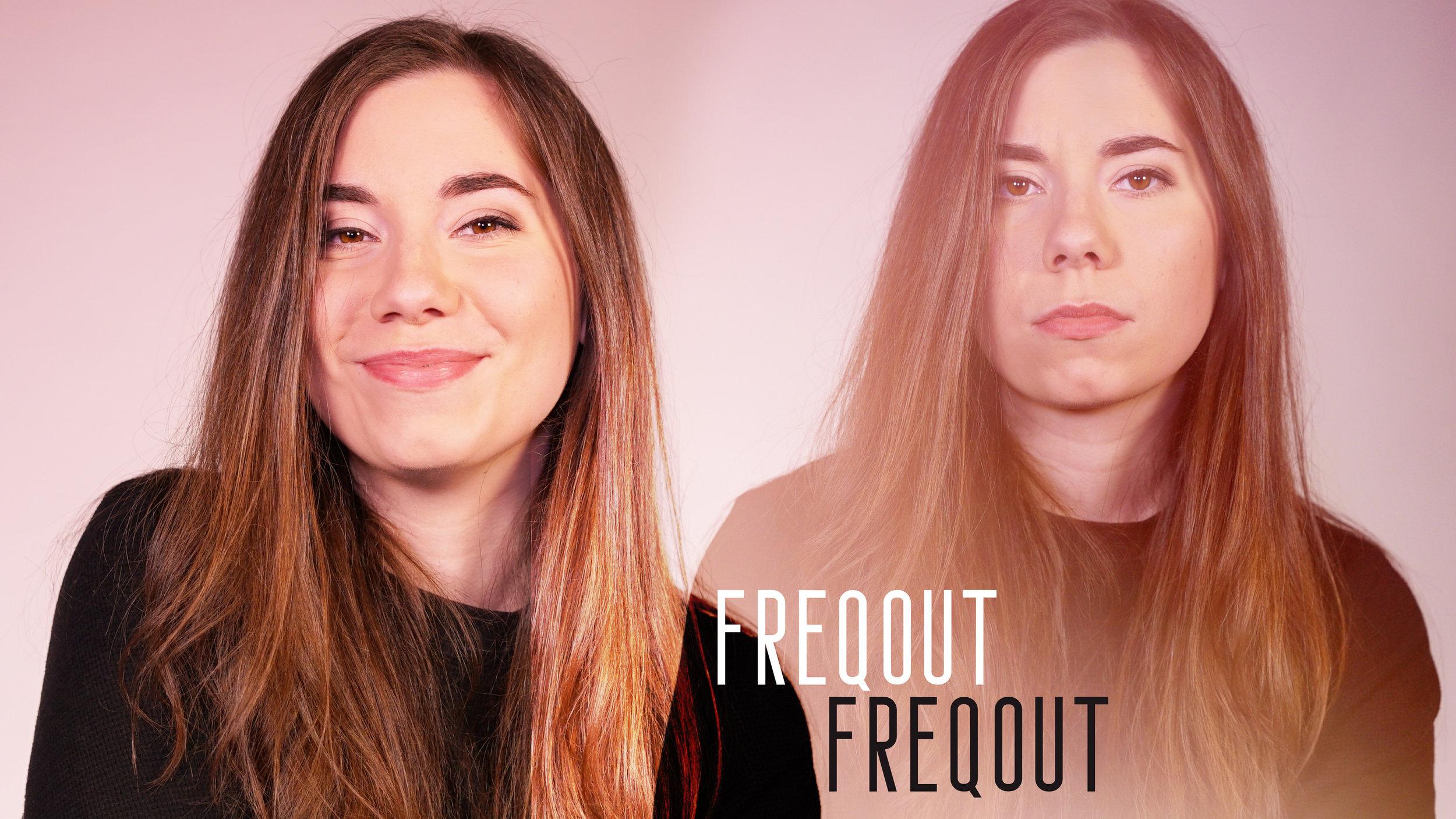 FreqOut-17.jpg