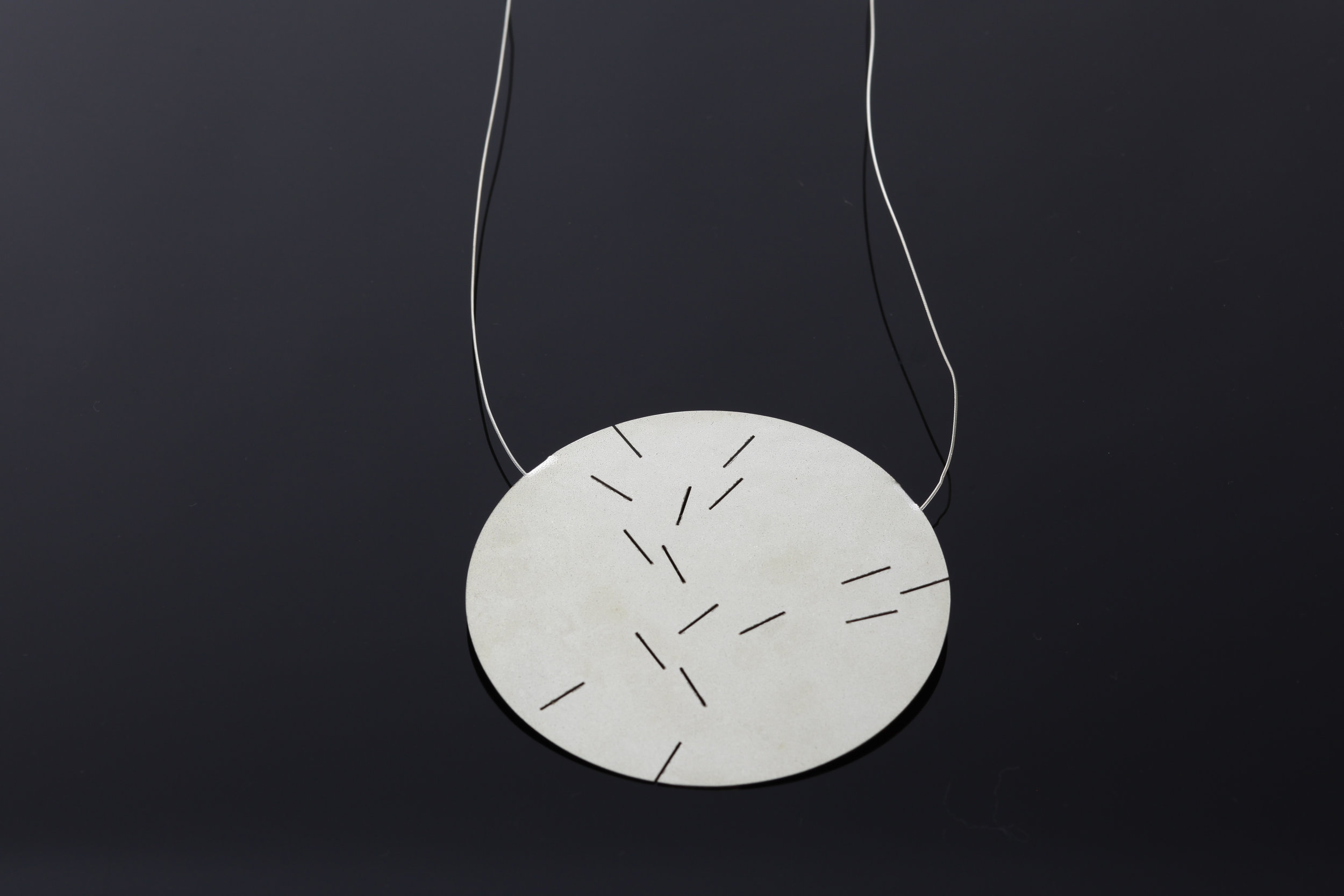 Migration Necklace Small.jpg