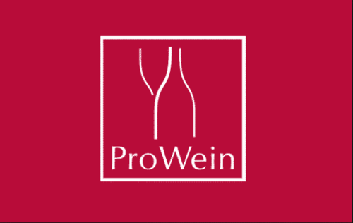prowein_2017.png