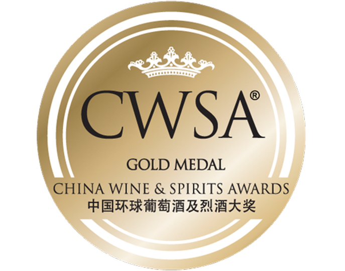 CSWA.jpg