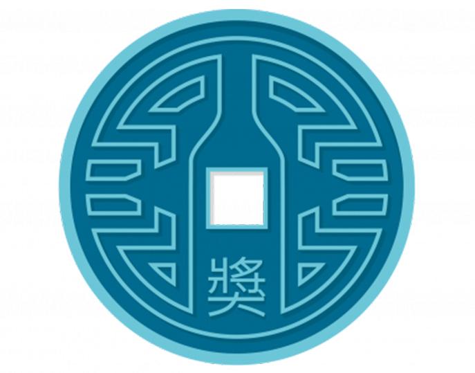 CHATAY-PACIFIC-HONG-KONG-International-Wine&Spirit-Competition.jpg