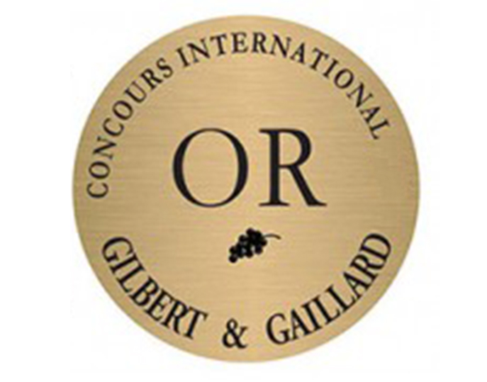 Gilbert-e-Gaillard-logo-500x182.jpg