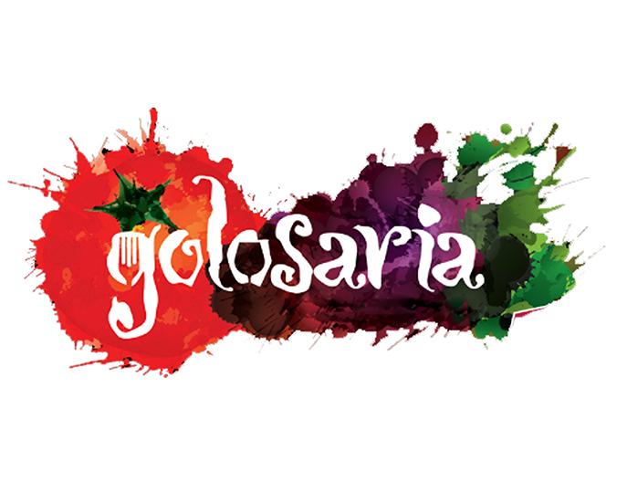 Golosaria.jpg