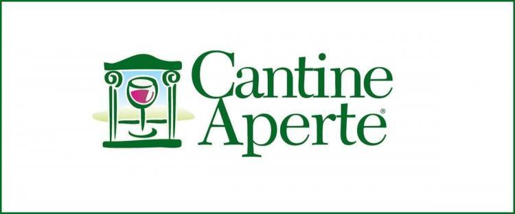 cantine-aperte-2019.jpg