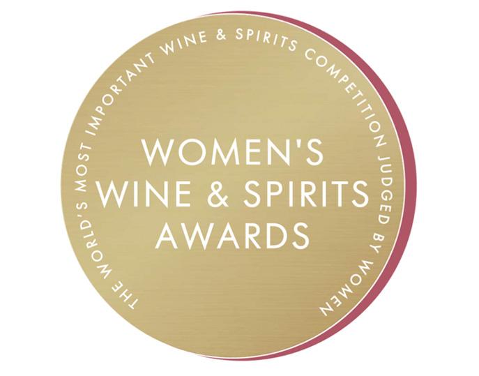 Women's-Wine-&-Spirits-Awards.jpg