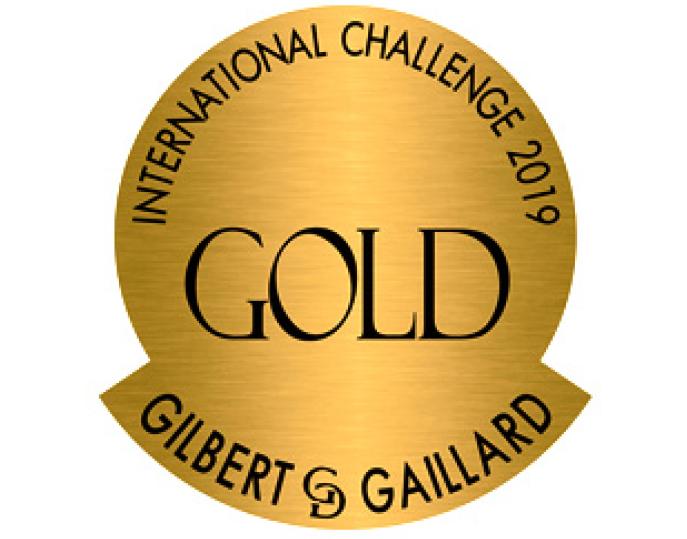 Gilbert-Gaillard-Gold.jpg