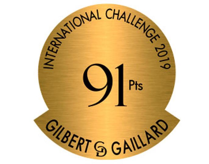 Gilbert-Gaillard-91.jpg