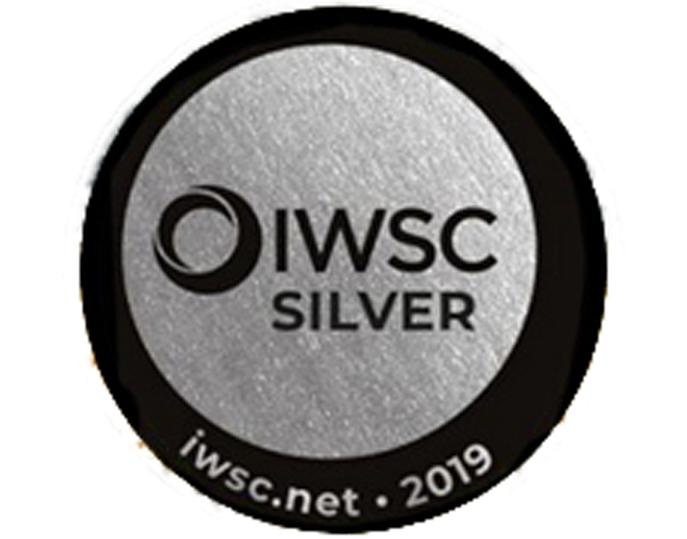 IWSC-Silver 2019.jpg