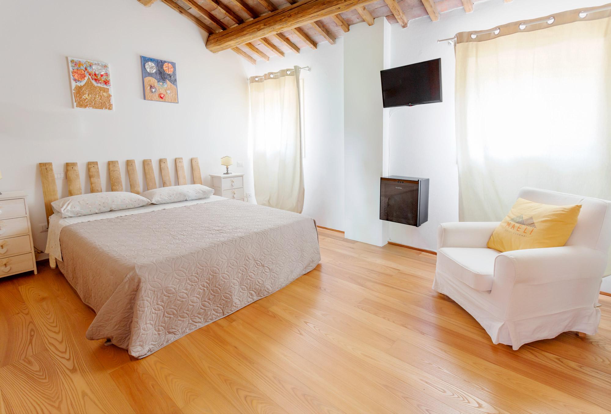 Maeli - Ritratti, paesaggi e stanze - 06-2019 - 131.jpg