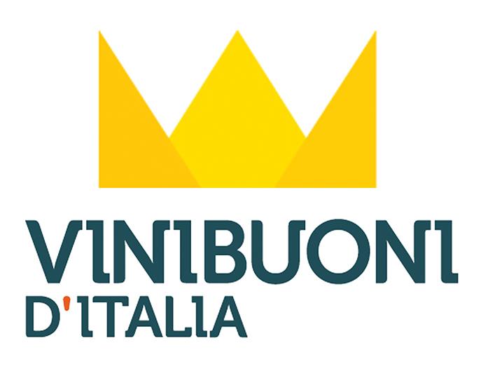 Vinibuoni-d'Italia.jpg