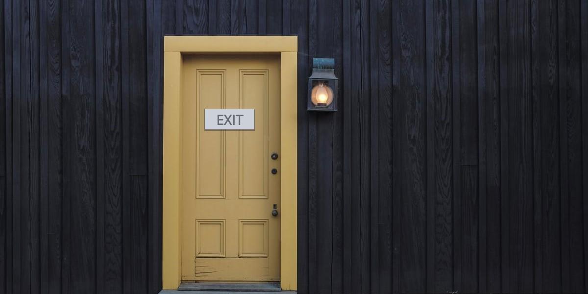 exit-door-blog.jpg