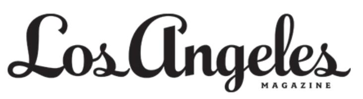Contributing Editor, Consultant