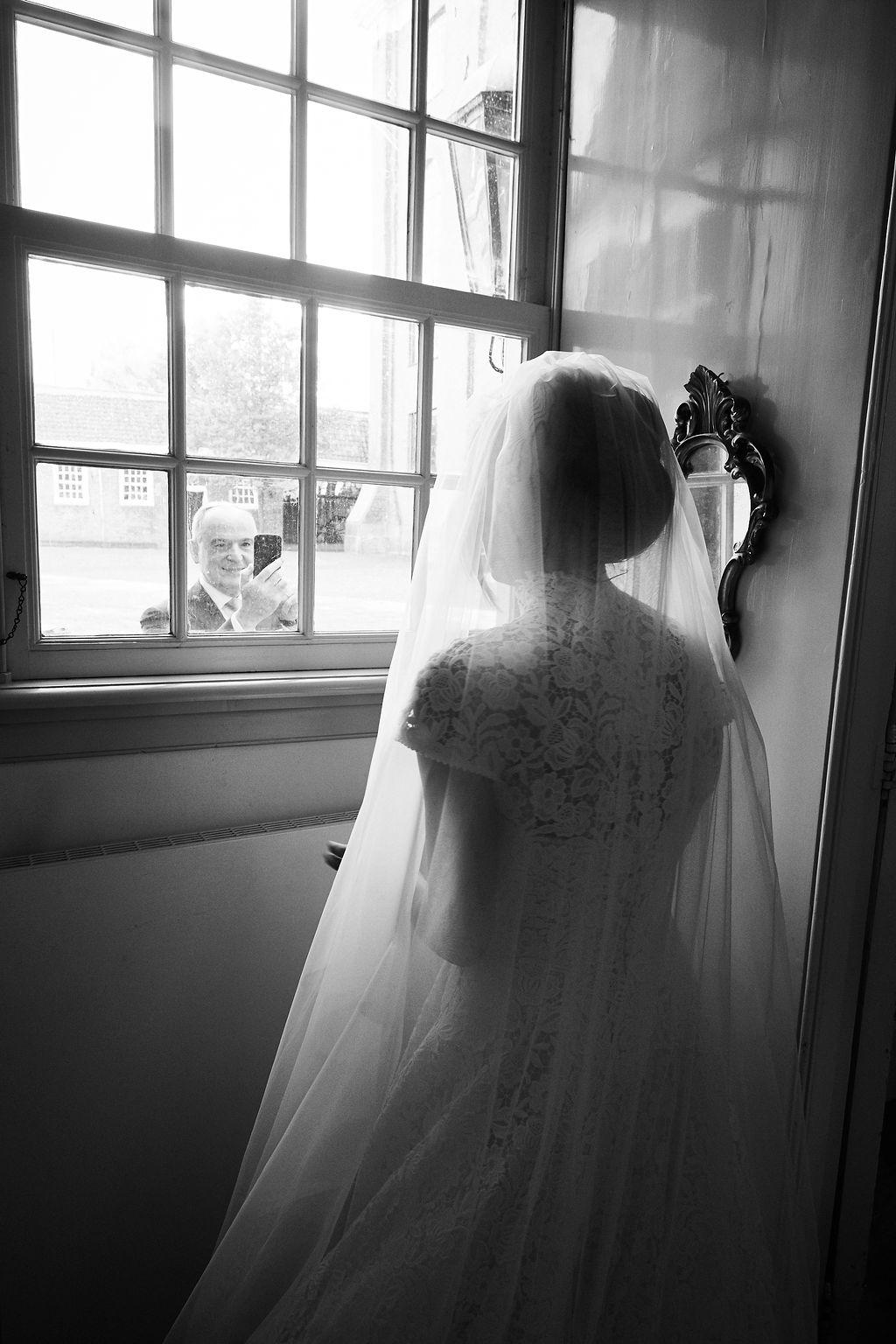 Photo: Jacob van Rozelaar