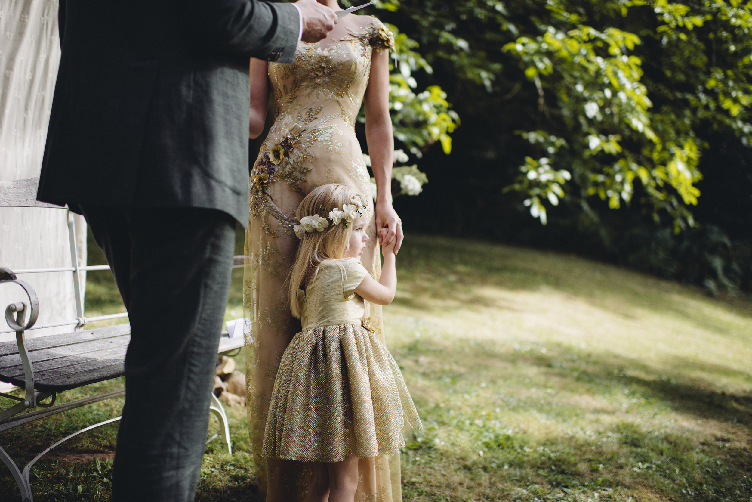 Real Brides - a selection of our wonderful brides…