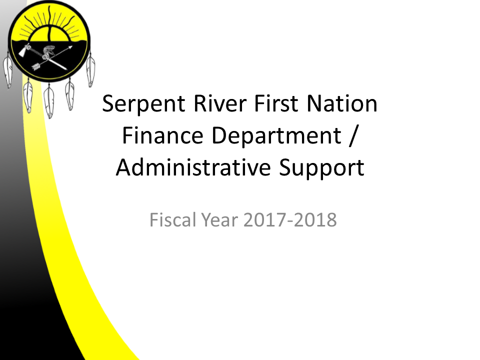 2018-10-03 AGM PPT Finance Presentation.png