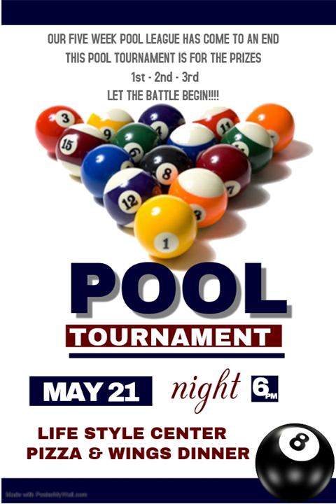 Pool Tournament.png