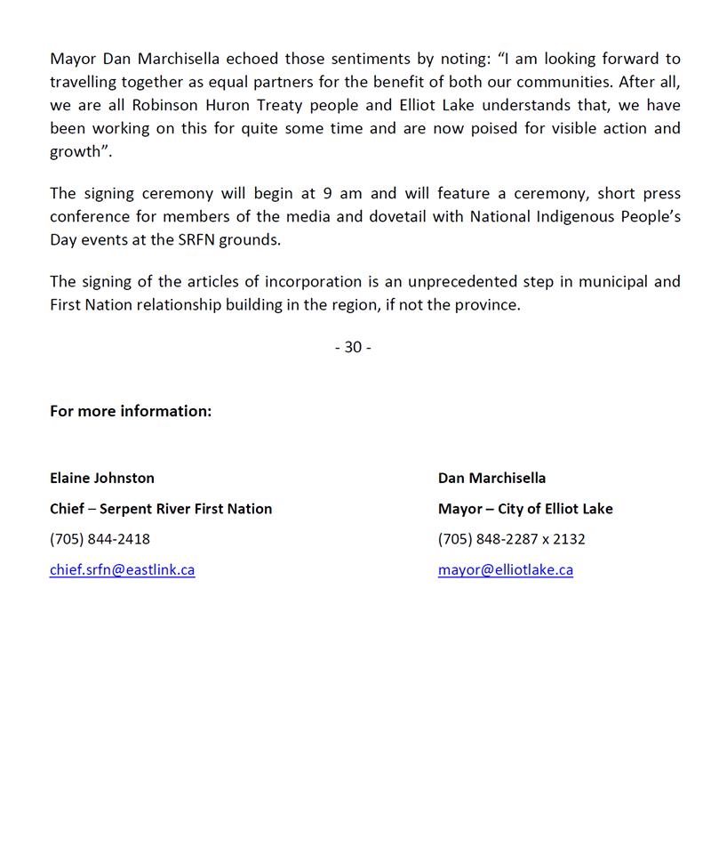 srfn press release 1.png