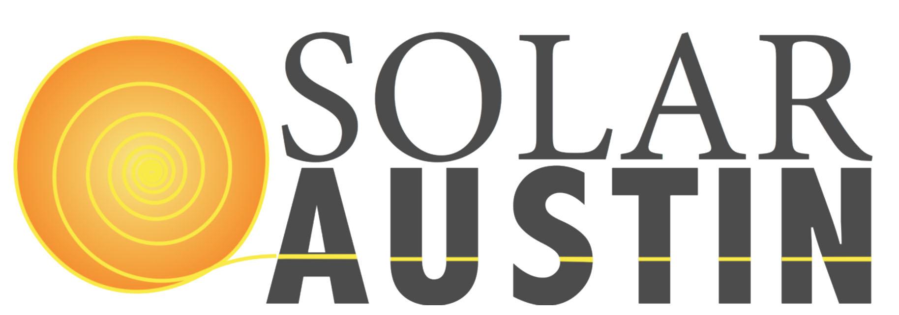 Solar Austin Logo.jpg