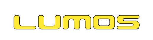 Lumos Logo.jpg