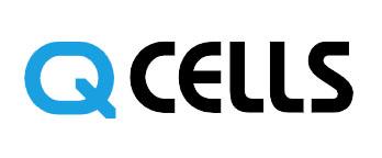 QCells Logo.jpg