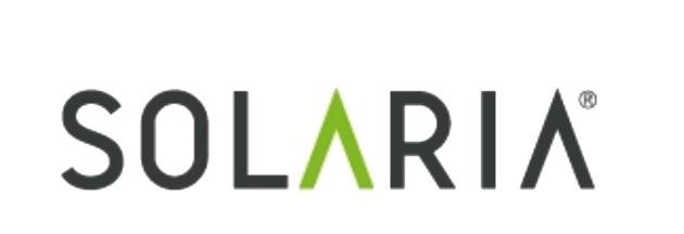 Solaria Logo.jpg